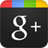 ¡Añádenos en Google+!
